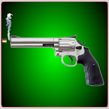 Download Russian Roulette+ free download for android