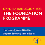 Oxford Handbook Found. Prog. 4 v2.3.1