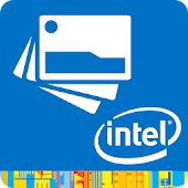 Intel® Ed Tech Terms