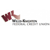 WKFCU Mobile Banking