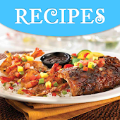 Caribbean Recipes