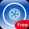 Notizie Commercialista free icon