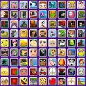 Juegos Friv Gratis icon