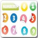 Birthday Number Horoscope icon