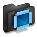 BusyBox Non-Root logo