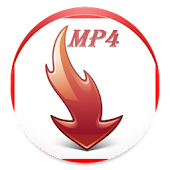 HD MP4 Video Downloader Free