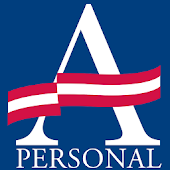 Ameris Bank Personal Mobile