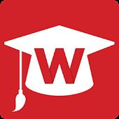 원광디지털대학교 - 학생(WDU SmartEdu)