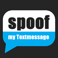 Fake Text Message