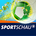SPORTSCHAU FIFA WM icon