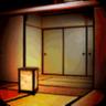 脱出ゲーム:大奥-逃避行- icon