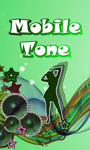 MobileTone