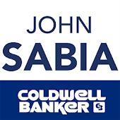John Sabia