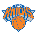 Official New York Knicks App icon