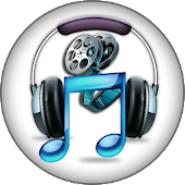 Video to MP3 Audio Converter