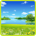Beauty Nature Wallpaper icon