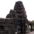 Ratangarh icon