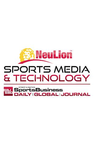 Sports Media Technology