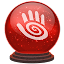Horoscope: Future. Love, Signs 2.1.0.3 APK for Android