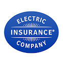 Electric Insurance Always On icon