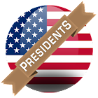 American Presidents:Learn&Play icon