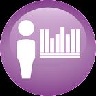 IFS Admin Companion icon