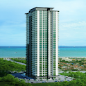 Dusit Grand Condo View logo