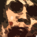 Zombies!!!! Live Wallpaper icon