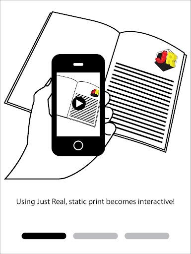 【免費媒體與影片App】真體驗-APP點子