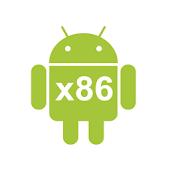 Video Converter x86 Codec