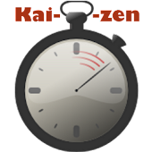 Mobile Kaizen