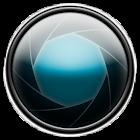 CamCap - DSLR Controller icon