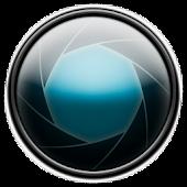 CamCap - DSLR Controller