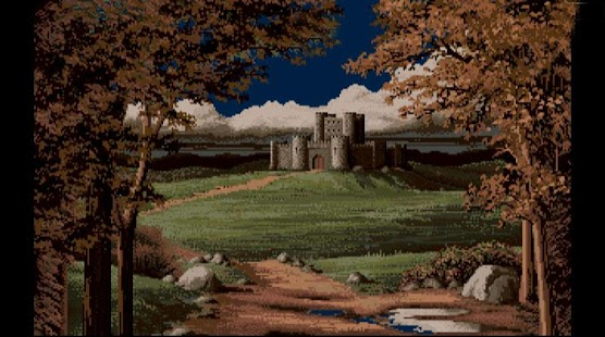 Defender of the Crown Screenshot 13