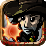 Cowboys and Zombies v1.0.8