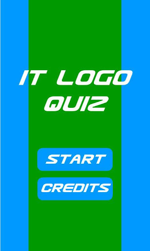 IT Logo Quiz