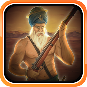 Morcha – Defend Your Faith for PC and MAC