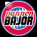 PannonBajor icon