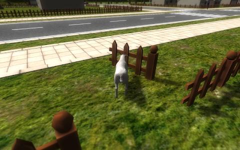Crazy Goat FREE v4.3