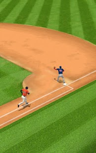 TAP SPORTS BASEBALL Screenshot 8