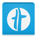 Crossroads Mobile icon