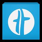 Crossroads Mobile icon