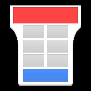 Body Fat Calculator 健康 App LOGO-APP開箱王