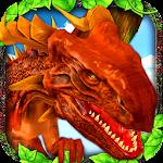 World of Dragons: Simulator v1.0