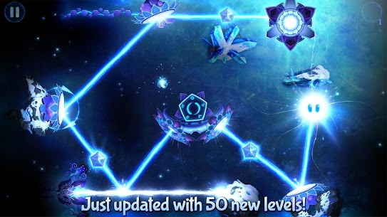 God of Light HD V1.2.2 Mod APK 1