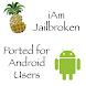 iOS Jailbreaking Adfree