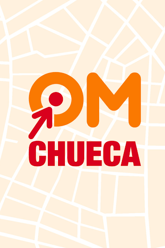 【免費生活App】ChuecaGuia-APP點子