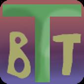 ThereBit Lite: Mobile Theramin