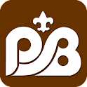 Patterson State Bank Mobile icon
