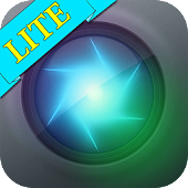 illumes Lite (Night Camera)